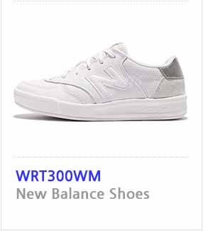 WRT300WM.jpg